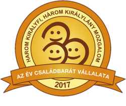 csaladbarat2017